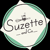 suzette.png