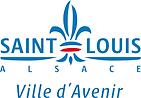 logo saint louis.png