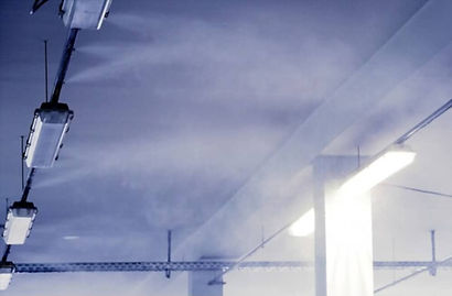humidification zone industrielle.jpg