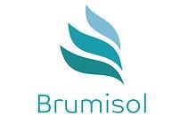 Logo BRUMSOL