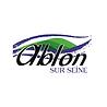 logo Ablon-sur-seine.png