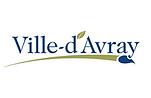 logo Ville d'avray.png