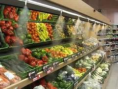 brumisation fruit et légume.jpg