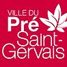 Logo pre saint gervais.png