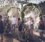 brumisation festival