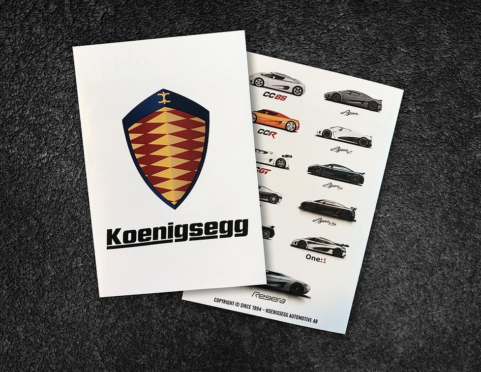 5 Koenigsegg Brand-05.png