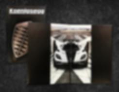 4 Koenigsegg Brand-04.png