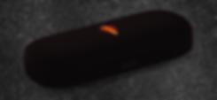 12 Koenigsegg Brand-12.png