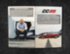 6 Koenigsegg Brand-06.png