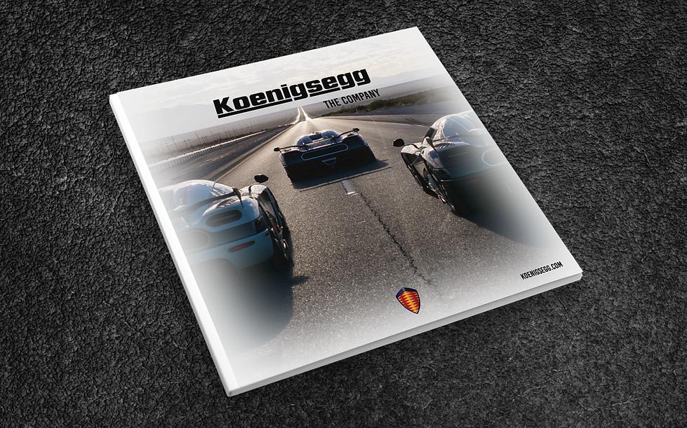 10 Koenigsegg Brand-10.png