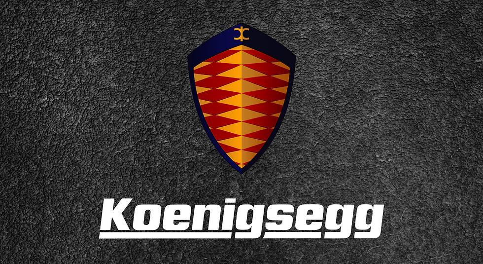 1 Koenigsegg Brand-01.png