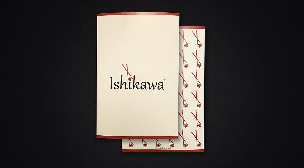 14 Ishikawa-14.png