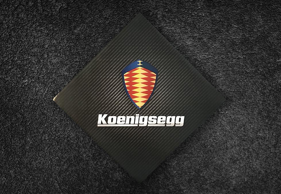 8 Koenigsegg Brand-08.png