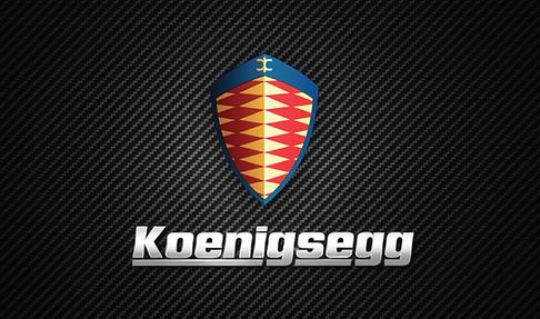 Koenigsegg name logo-01.png