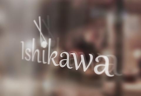 3 Ishikawa-03.png