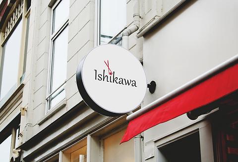 2 Ishikawa-02.png