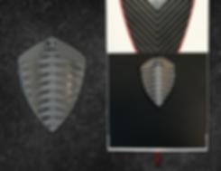 3 Koenigsegg Brand-03.png