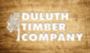 Duluth name logo-01.png