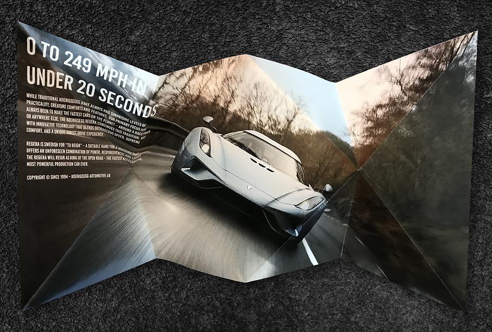 9 Koenigsegg Brand-09.png