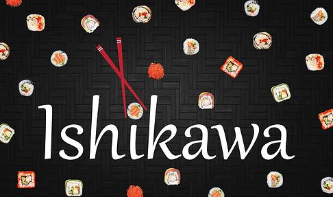 Ishikawa name logo-01.png