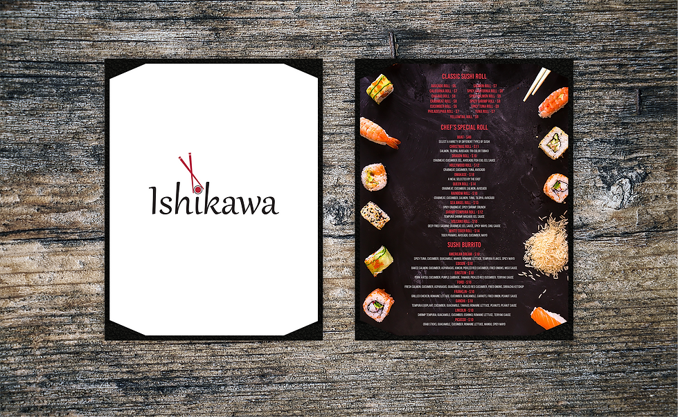 7 Ishikawa-07.png