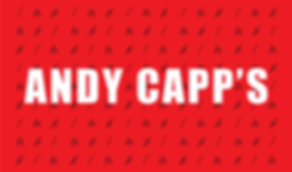 Andy Capp's name logo-01.png