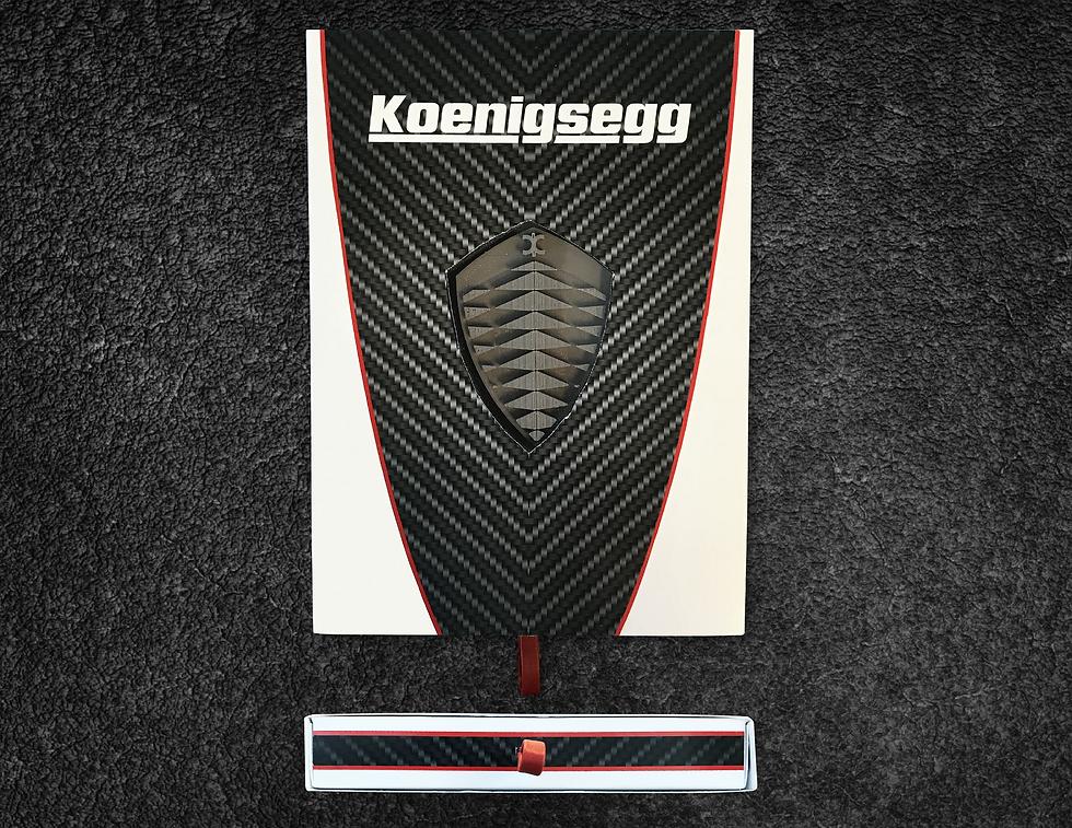 2 Koenigsegg Brand-02.png