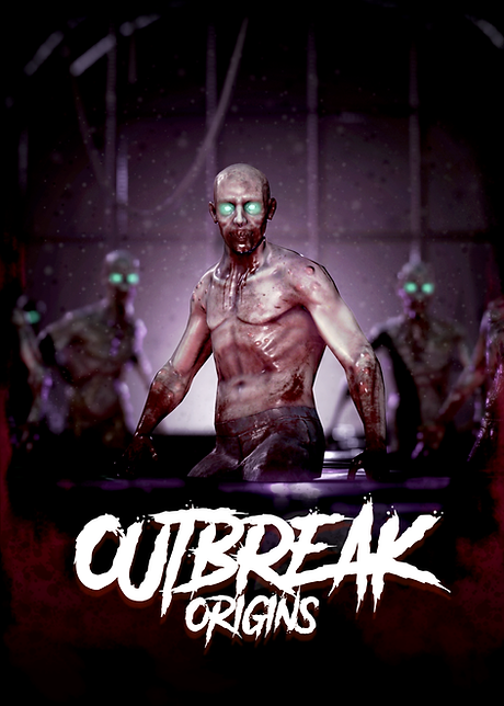 OutbreakOrigins_Sewer No ZL logo.png