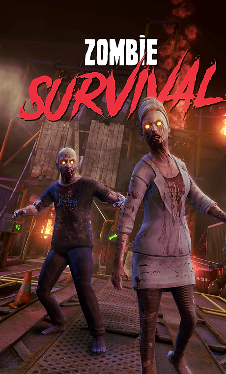Survival_Poster(1).png