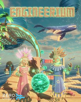 Engineerium_Poster.jpg