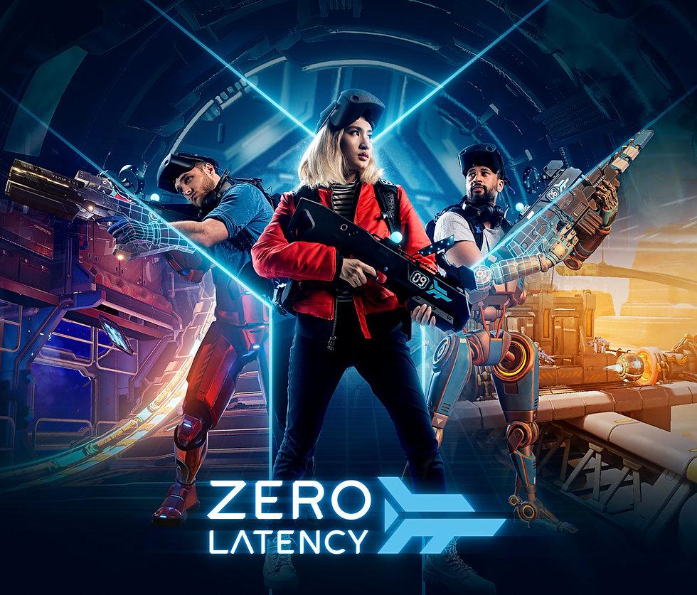 Hero - 3 Player - mycut.jpg