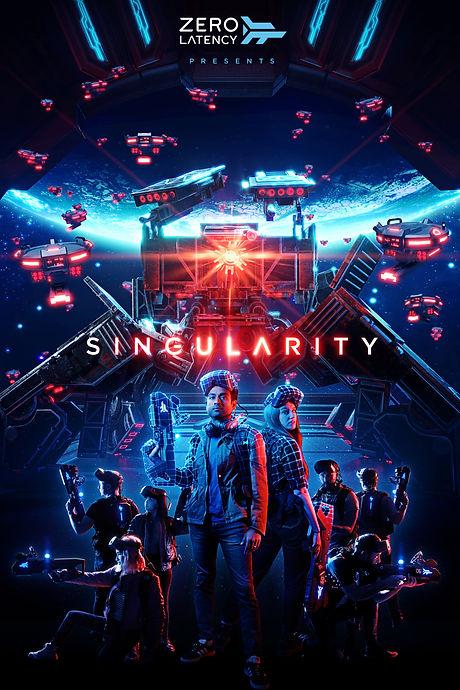 Singularity - Poster - Portrait.jpg