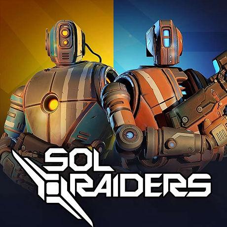 Sol Raiders - Thumbnail.jpg