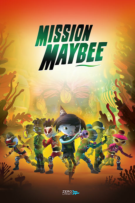 Mission Maybee Poster.jpg