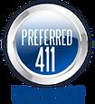 Preferred 411