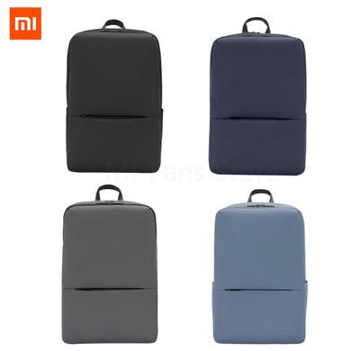 Original-Xiaomi-Mi-Classic-Business-Back