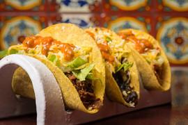 Burrito-Loco-4.jpg