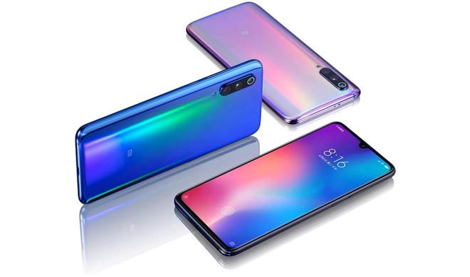 Xiaomi-Mi-9-3.jpg