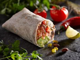 burrito-loco.jpg