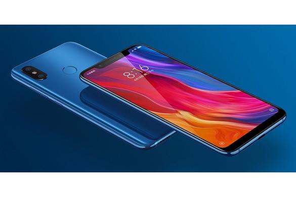 Xiaomi-Mi8-Specs-1200x800.jpg
