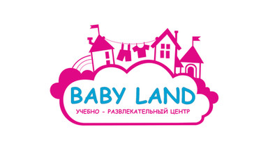 baby land.jpg