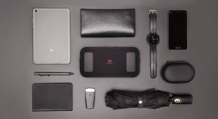 Xiaomi-Mi-VR-Play-headset_11.jpg