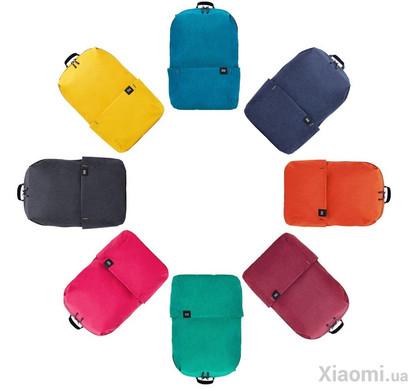 Original-Xiaomi-Mi-.jpg
