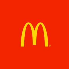лого мак.jpg