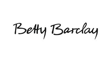 Beti Barrclay.jpg