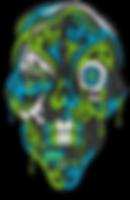 CrossFitTuebor logo.png