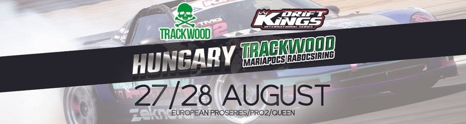 Hungary Round 3 - Video and Event review