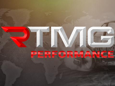 Drift Kings International Series Announces Partnership with RTMG Performance