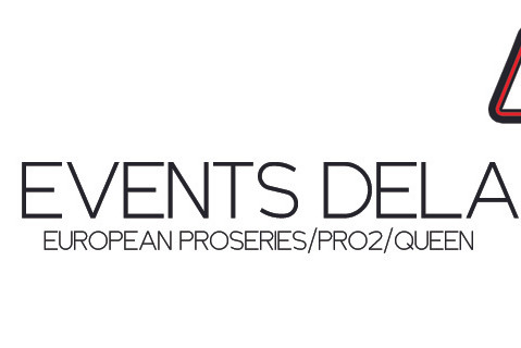 All 2020 events delayed