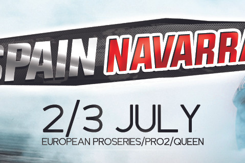 Spain Round 2 - Video and Event review